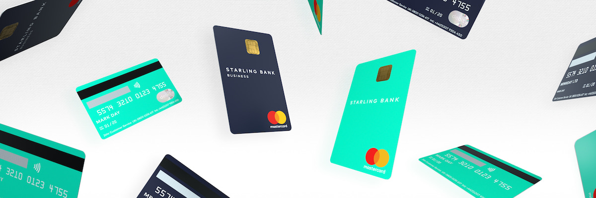 Starling Bank raises £60 million and gives shares to all employees