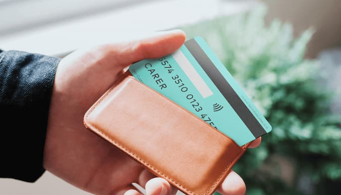 Here to help: Specialist support for Starling Bank customers